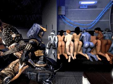 1081535 - Ashley_Williams Commander_Shepard Diana_Allers EDI Jack Kasumi_Goto Kelly_Chambers Liara_T'Soni Mass_Effect Mass_Effect_3 Miranda_Lawson Samantha_Traynor Samara Tali'Zorah_nar_Rayya animated trajan99.gif