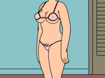 1395756 - Family_Guy Lois_Griffin ZeroToons animated.gif