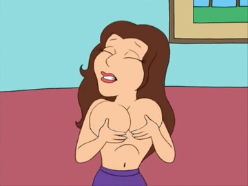 1716949 - Dr._Amanda_Rebecca Family_Guy animated.gif