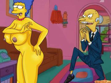 Streaming Simpsons Family Guy Xxx