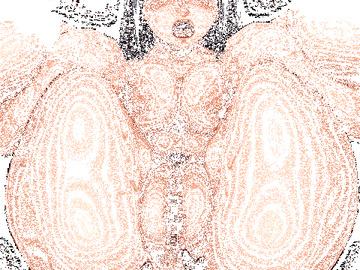 Hinata Tsunade 1005938 - Hinata_Hyuuga Naruto Sakuradou animated.gif