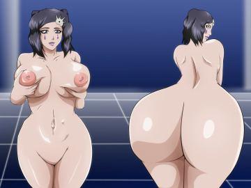 Goku Porn Pics