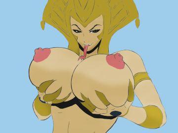 sexy nude alyssa milano
