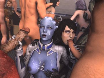 Liara T'soni 05_r34_mass_effect_porn_gif_r34_1542411.gif