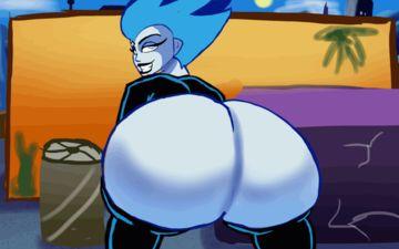 Lois Lane Wonder woman Black Canary Star Sapphire share_it_0b437aaf01ed18bc972566a482a64193