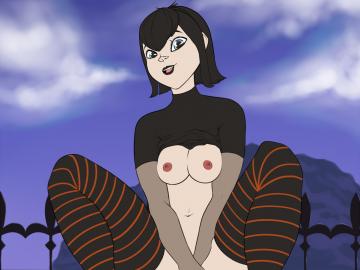 Fairy Tail Aquarius Hentai