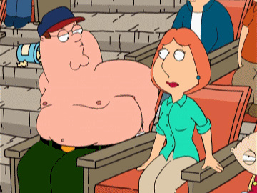 Lois Family Guy Naked
