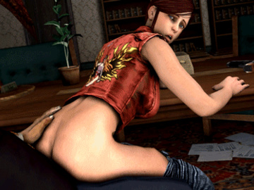 Claire Redfield Atel019.gif