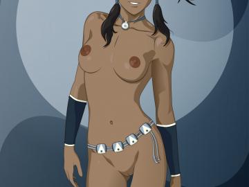 Hetia Avatar Porn