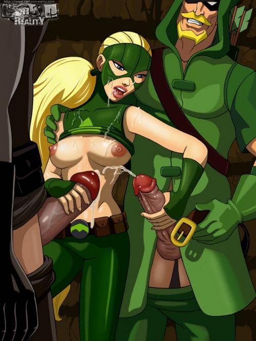 Artemis determines the finest way to go up in the hero world is to use her super-steamy arse figure and an experienced palm and fellate job session to woo her mentors of her worth.