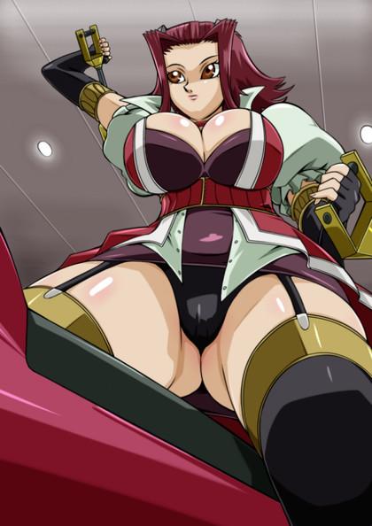 Anzu Yu Gi Oh Hentai